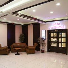 Buyuk Velic Hotel Турция, Газиантеп - отзывы, цены и фото номеров - забронировать отель Buyuk Velic Hotel онлайн спа фото 2