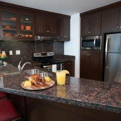 Отель Welk Resorts Sirena del Mar Мексика, Кабо-Сан-Лукас - отзывы, цены и фото номеров - забронировать отель Welk Resorts Sirena del Mar онлайн фото 10