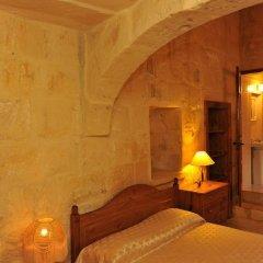Отель Razzett Ta Pawlu Мальта, Арб - отзывы, цены и фото номеров - забронировать отель Razzett Ta Pawlu онлайн детские мероприятия