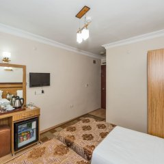 May Hotel удобства в номере фото 2