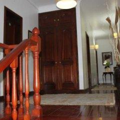 Отель Maciel фото 6
