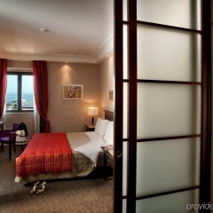 Hotel Regina Margherita комната для гостей фото 3