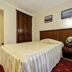 Гостиница Тверь в Твери 2 отзыва об отеле, цены и фото номеров - забронировать гостиницу Тверь онлайн комната для гостей