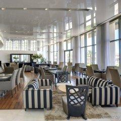 Отель West All Suite Boutique Tel Aviv фото 4