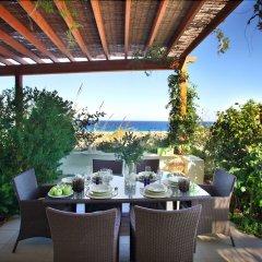 Отель Artisan Resort Кипр, Протарас - отзывы, цены и фото номеров - забронировать отель Artisan Resort онлайн фото 3