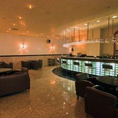 Отель Buyuk Keban развлечения