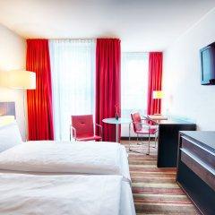 Leonardo Hotel München City West комната для гостей фото 4