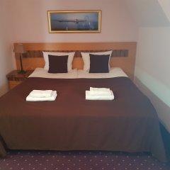 Отель Królewski Польша, Гданьск - 6 отзывов об отеле, цены и фото номеров - забронировать отель Królewski онлайн фото 2