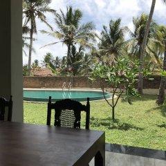 Hotel Star White Negombo фото 4
