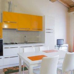 Отель Residence Ca' dei Dogi Италия, Мартеллаго - отзывы, цены и фото номеров - забронировать отель Residence Ca' dei Dogi онлайн в номере