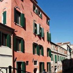 Hotel Bella Venezia фото 4