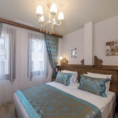 Perapolis Hotel комната для гостей фото 2