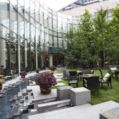 Отель Regent Beijing фото 5