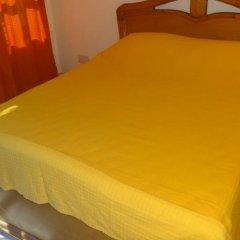 Отель Marigold BNB фото 3