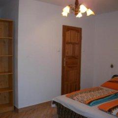 Отель Szamoca Vendeghaz Венгрия, Силвашварад - отзывы, цены и фото номеров - забронировать отель Szamoca Vendeghaz онлайн комната для гостей фото 4