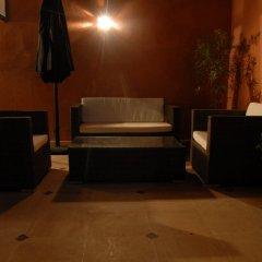 Отель Riad Ma Maison Марокко, Марракеш - отзывы, цены и фото номеров - забронировать отель Riad Ma Maison онлайн интерьер отеля фото 3