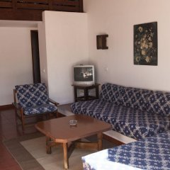 Отель Vilanova Resort Португалия, Албуфейра - отзывы, цены и фото номеров - забронировать отель Vilanova Resort онлайн