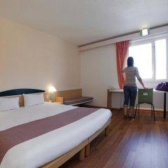 Отель Ancient House Вьетнам, Хюэ - отзывы, цены и фото номеров - забронировать отель Ancient House онлайн комната для гостей фото 2