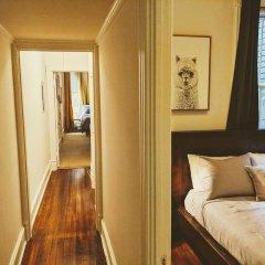 Апартаменты Northwest Apartment #1080 1 Bedroom 1 Bathroom Apts детские мероприятия