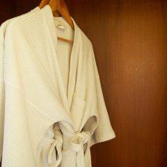 Отель RetrOasis Таиланд, Бангкок - отзывы, цены и фото номеров - забронировать отель RetrOasis онлайн ванная