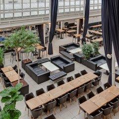 Отель Best Western Torvehallerne фото 4