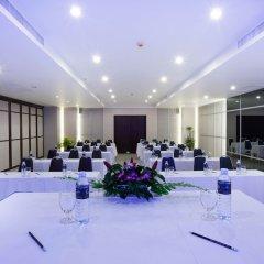 Отель Andakira Hotel Таиланд, Пхукет - отзывы, цены и фото номеров - забронировать отель Andakira Hotel онлайн фото 5