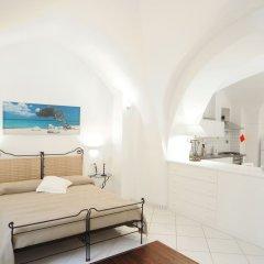 Отель Amalfi Holiday Resort Италия, Амальфи - отзывы, цены и фото номеров - забронировать отель Amalfi Holiday Resort онлайн комната для гостей