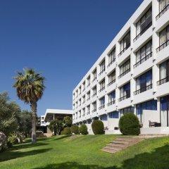 Almyra Hotel фото 9