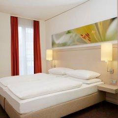 Отель H+ Hotel München Германия, Мюнхен - отзывы, цены и фото номеров - забронировать отель H+ Hotel München онлайн детские мероприятия фото 2