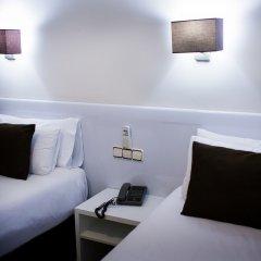 Отель Sweet Hotel Continental Испания, Валенсия - отзывы, цены и фото номеров - забронировать отель Sweet Hotel Continental онлайн комната для гостей фото 2