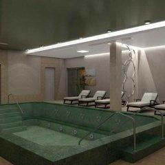 Отель Grand Resort Jermuk Армения, Джермук - 2 отзыва об отеле, цены и фото номеров - забронировать отель Grand Resort Jermuk онлайн спа фото 2