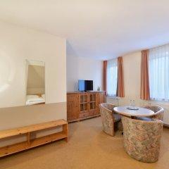 Отель Meinhotel Гамбург детские мероприятия