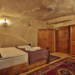 Goreme House Турция, Гёреме - отзывы, цены и фото номеров - забронировать отель Goreme House онлайн фото 22