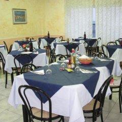 Отель TV Римини питание