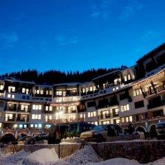 Grand Monastery Hotel фото 3