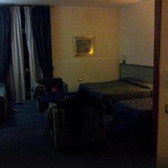 Отель Ristorante Vittoria Италия, Помпеи - 1 отзыв об отеле, цены и фото номеров - забронировать отель Ristorante Vittoria онлайн детские мероприятия фото 2