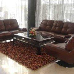 Отель La Capitale Марокко, Рабат - отзывы, цены и фото номеров - забронировать отель La Capitale онлайн