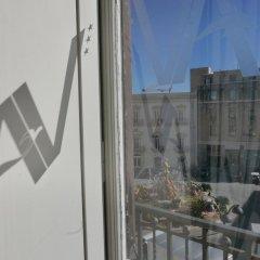 Отель Archimede Vacanze B&B Италия, Сиракуза - отзывы, цены и фото номеров - забронировать отель Archimede Vacanze B&B онлайн комната для гостей