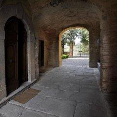 Отель San Ruffino Resort Италия, Лари - отзывы, цены и фото номеров - забронировать отель San Ruffino Resort онлайн фото 6
