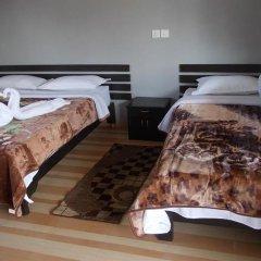 Отель Himalayan Guest House Непал, Покхара - отзывы, цены и фото номеров - забронировать отель Himalayan Guest House онлайн комната для гостей фото 4