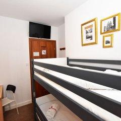 Отель Dukes Hostel - Old Town Польша, Вроцлав - отзывы, цены и фото номеров - забронировать отель Dukes Hostel - Old Town онлайн гостиничный бар