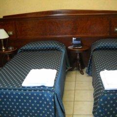Hotel Re Sole Турате комната для гостей фото 2