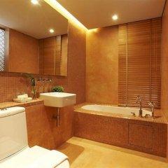 Отель Mercure Samui Chaweng Tana ванная фото 2