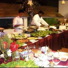 Отель Dalmanuta Gardens Шри-Ланка, Бентота - отзывы, цены и фото номеров - забронировать отель Dalmanuta Gardens онлайн помещение для мероприятий