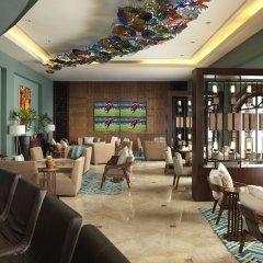 Отель Playa Grande Resort & Grand Spa - All Inclusive Optional Мексика, Кабо-Сан-Лукас - отзывы, цены и фото номеров - забронировать отель Playa Grande Resort & Grand Spa - All Inclusive Optional онлайн интерьер отеля фото 3