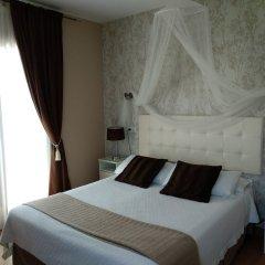 Отель El Ribero de Langre комната для гостей фото 5