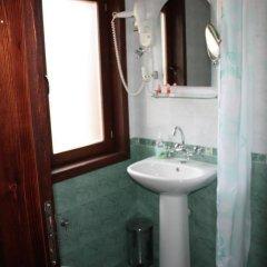Отель Guest House Hayloft ванная фото 2
