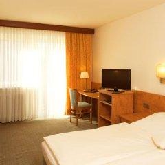 Отель Am Moosfeld Германия, Мюнхен - 3 отзыва об отеле, цены и фото номеров - забронировать отель Am Moosfeld онлайн удобства в номере фото 2