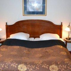 Milling Hotel Ansgar комната для гостей фото 2