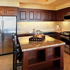 Отель Pueblo Bonito Montecristo Luxury Villas - All Inclusive Мексика, Педрегал - отзывы, цены и фото номеров - забронировать отель Pueblo Bonito Montecristo Luxury Villas - All Inclusive онлайн в номере